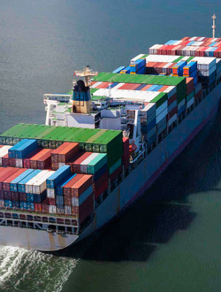 RoyalDirkzwager_transportation