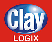 Logo Clay Logix India Pvt.  Ltd.
