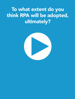 Robotic Process Automation Software: RPA Products - Software AG