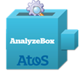 Service Integration Suite Feature Atos AnalyzeBox