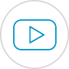 YouTube of Software AG