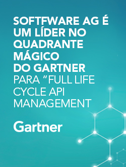 SAG_Tridion-GARTNER_Built-io_iPaaS