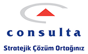 Logo CONSULTA MANAGEMENT CONSULTING