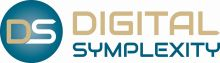 Logo Digital Symplexity