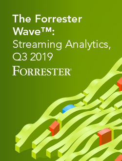 SAG_Forrester_Tile_Streaming_Analysis_Q3_2019