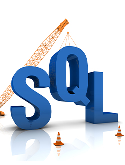SAG_Tridion_SQL_Server_Oct19