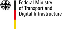 Federal Ministry of Transport and Digital Infrastructure