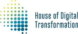 House of Digital Transformation