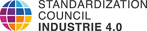 Standardization Council Industrie 4.0