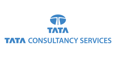 TCS Software Products: Tata Consultancy Services (TCS)