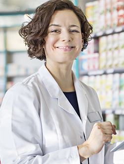 Consumer_health_leader_Tile_250x330