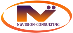 PT NUvision Logo