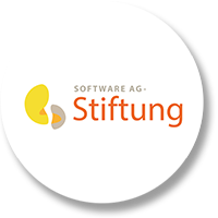 ENG Logo Software AG Stiftung