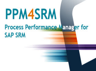 Process Performance Manager for SRM