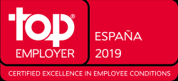 2017_Top_Employer_Award_Spain_250_114