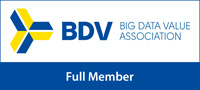 Big Data Value Association_200_90