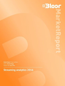 01-Streaming_Analytics_Analyst_Report_Web_Tile