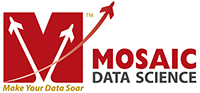 Mosaic Data Science