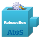 Service Integration Suite Feature Atos ReleaseBox