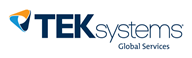 TEKsystems Global Services Logo