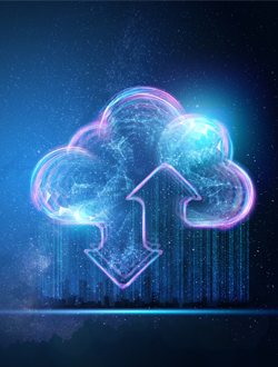 wM_Integration_Cloud_Deployment_250x330_tile