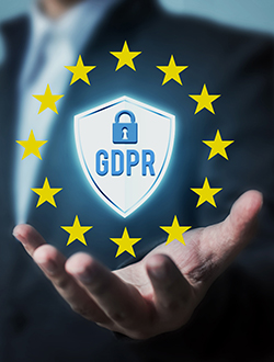 SAG_Tridion_GDPR_REGULATIONS_COMING_FAST_RESOURCE_TILE_250x330_Mar18