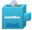 Service Integration Suite Feature Atos InstallBox