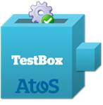 Service Integration Suite Feature Atos TextBox