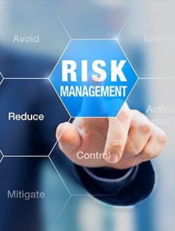 SAG_Tridion_Integrated-Risk-Management_May18