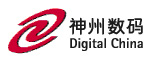 Logo Beijing Digital China Limited