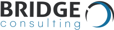 Logo Bridge Consulting