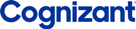 Cognizant_Logo_Extended Profile