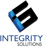 Integrity Solutions Logo