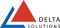 SAG_Delta_Solutions_Logo_Small