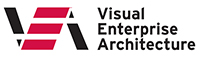 Logo Visual Enterprise Architecture