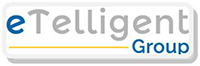 Logo eTelligent Group LLC