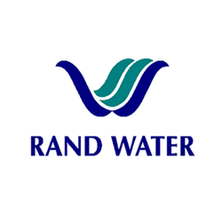 Rand-Water_logo