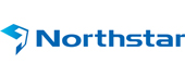 Logo Northstar Consulting