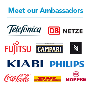 Customer_Ambasssador_Program