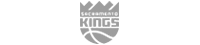kings-logo